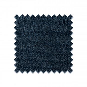 315 Deep blue - Echantillon gratuit en tissu bleu canard