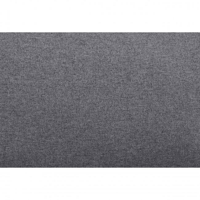 Melstone - Chauffeuse convertible en tissu