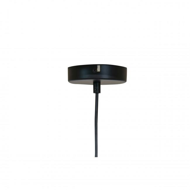 Kace - Suspension en jute ø45cm
