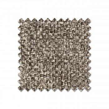 481026-M - Echantillon gratuit en tissu taupe
