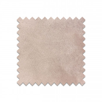 CR-21 Pale pink - Echantillon gratuit en velours rose pâle