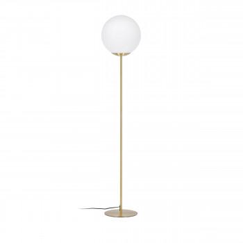 Mahala - Lampadaire en métal