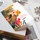 Carte cadeau Drawer