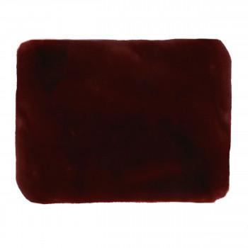 Fluf - Plaid en tissu 120x160cm
