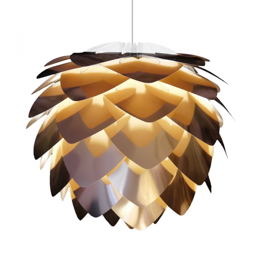 suspension scandinave silvia 50cm by vita copenhagen drawer. Black Bedroom Furniture Sets. Home Design Ideas