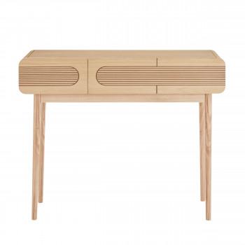 Lumanda - Console design en bois