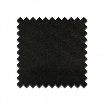 481001-M - Echantillon gratuit en velours noir