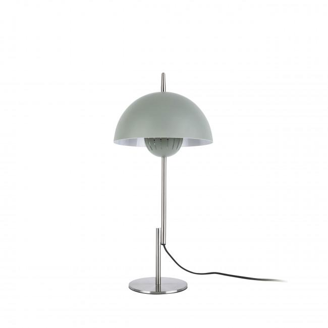 Sphere Top - Lampe à poser champignon en métal