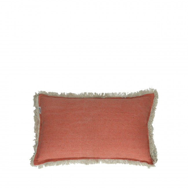 Tuvi - Coussin en tissu 30x50cm