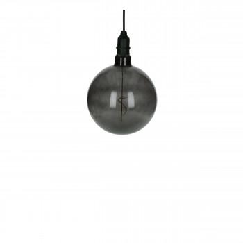 Glow - Baladeuse avec ampoule à filament ø20cm