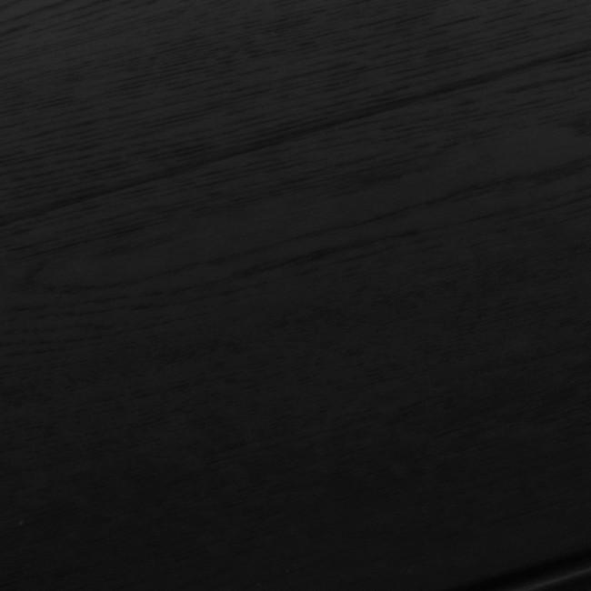 Partage - Table à manger en bois 180x85cm
