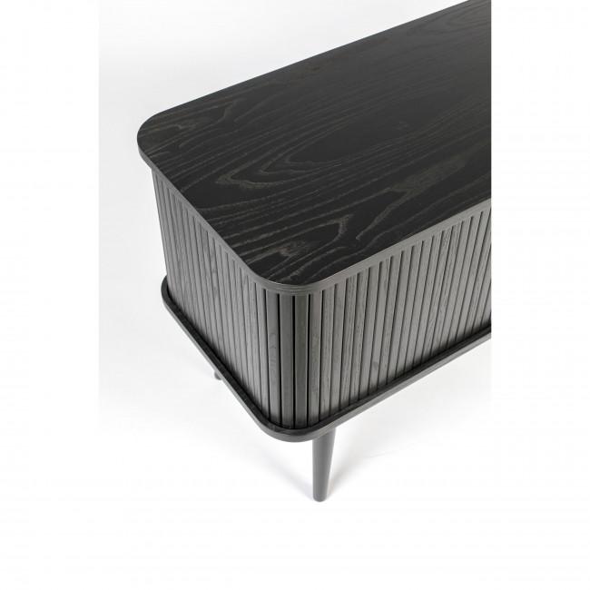 Buffet design bois Barbier