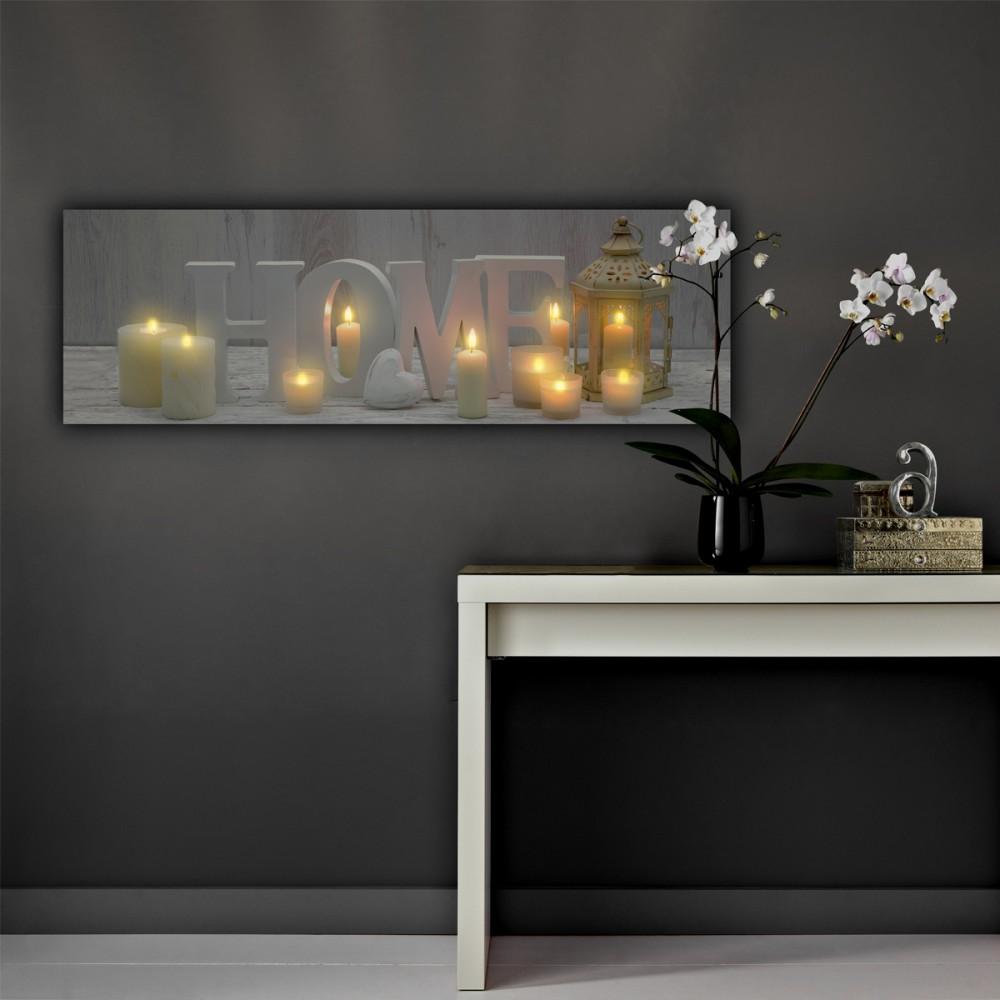 cadres tableaux castorama drawer. Black Bedroom Furniture Sets. Home Design Ideas