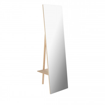 Keisy - Miroir design