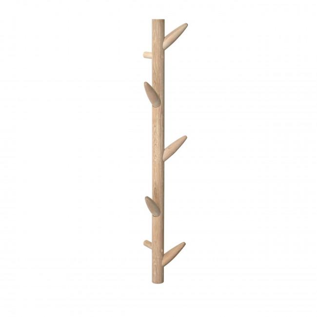 Natane - Porte-manteaux en bois design