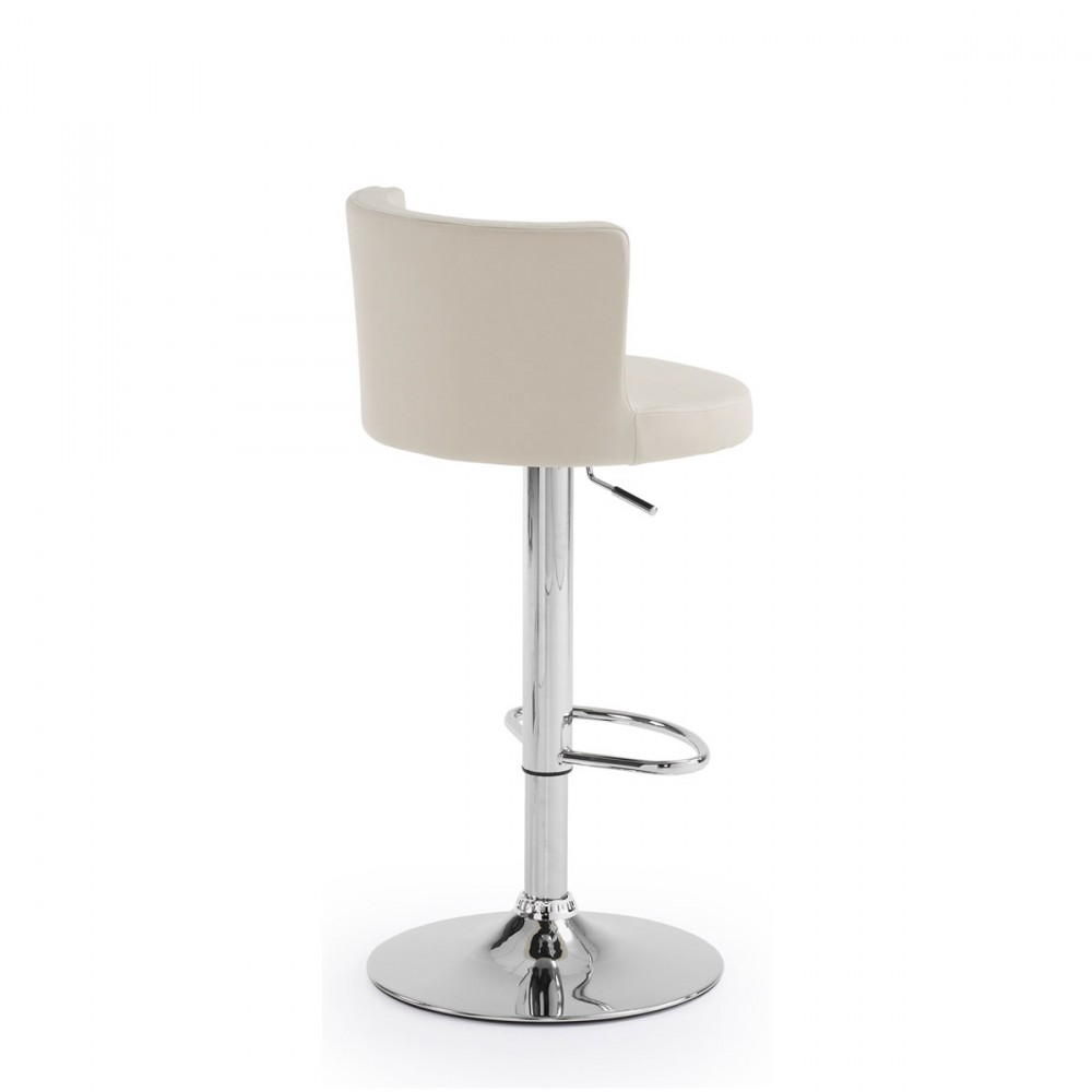 Lot de 2 tabourets de bar design antennae by - Tabouret de bar lot de 2 ...