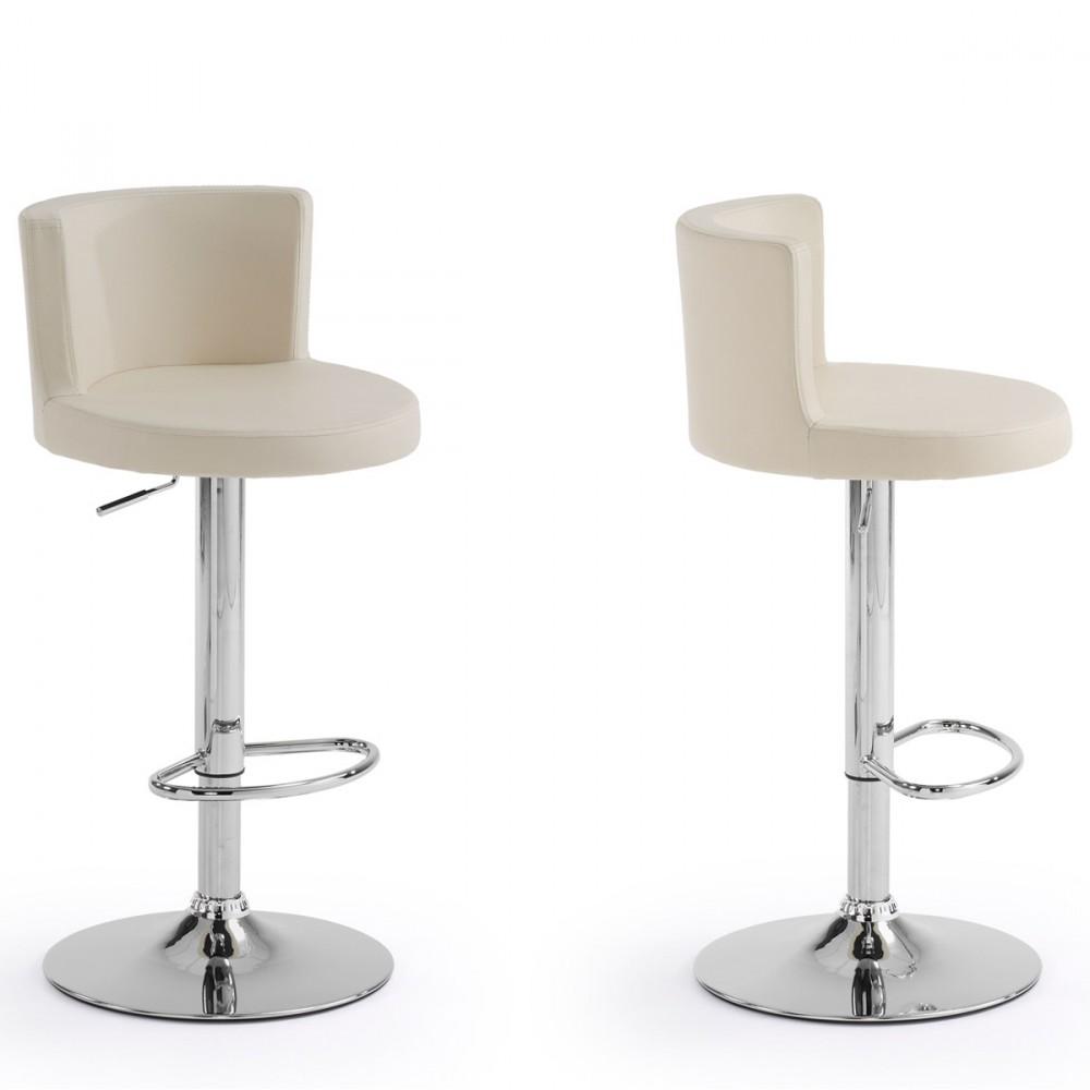 tabouret pour ilot central elegant chaise pour ilot tabouret pour ilot de cuisine chaises. Black Bedroom Furniture Sets. Home Design Ideas