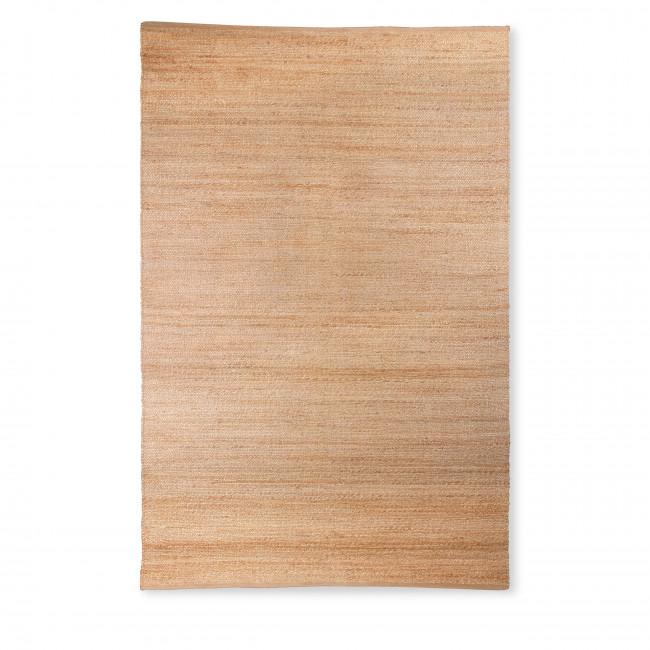 Deb - Tapis en chanvre 180x280cm