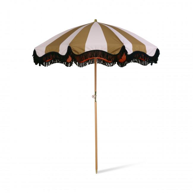 Paola - Parasol vintage ø200cm