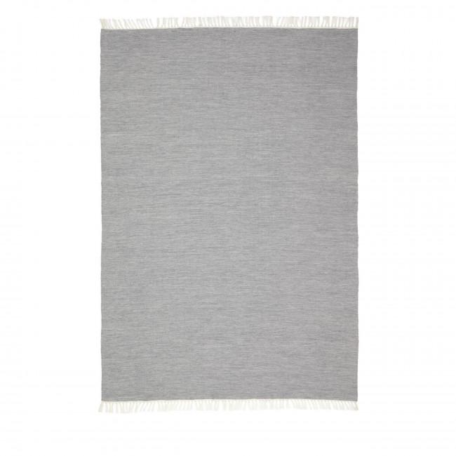 Elbia - tapis extérieur en tissu 100 % PET