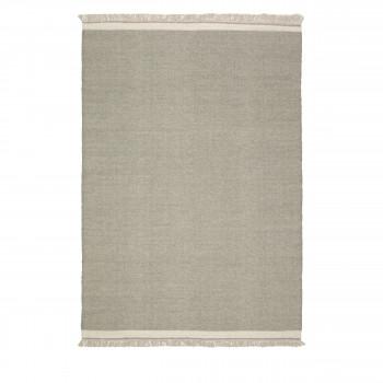 Nam - tapis en laine et coton