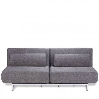 promotions drawer. Black Bedroom Furniture Sets. Home Design Ideas