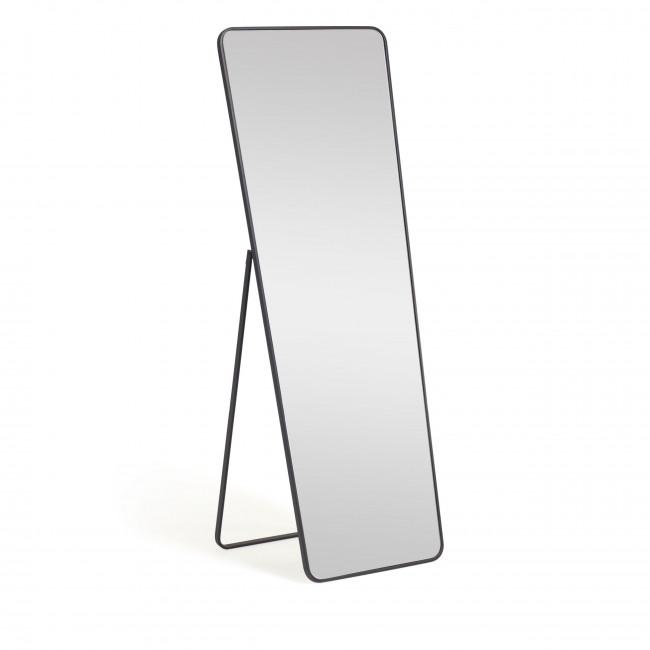 Nyah - Miroir sur pied noir