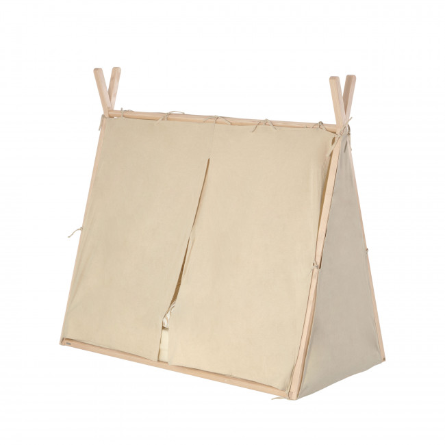 Maralis - Toile pour lit tipi 70x140cm