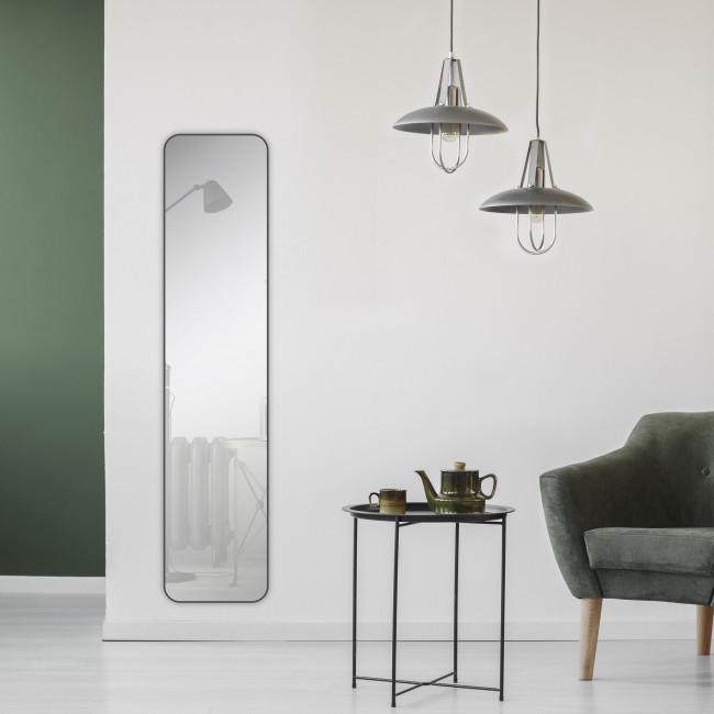 Isis - Miroir rectangulaire 30x140 cm