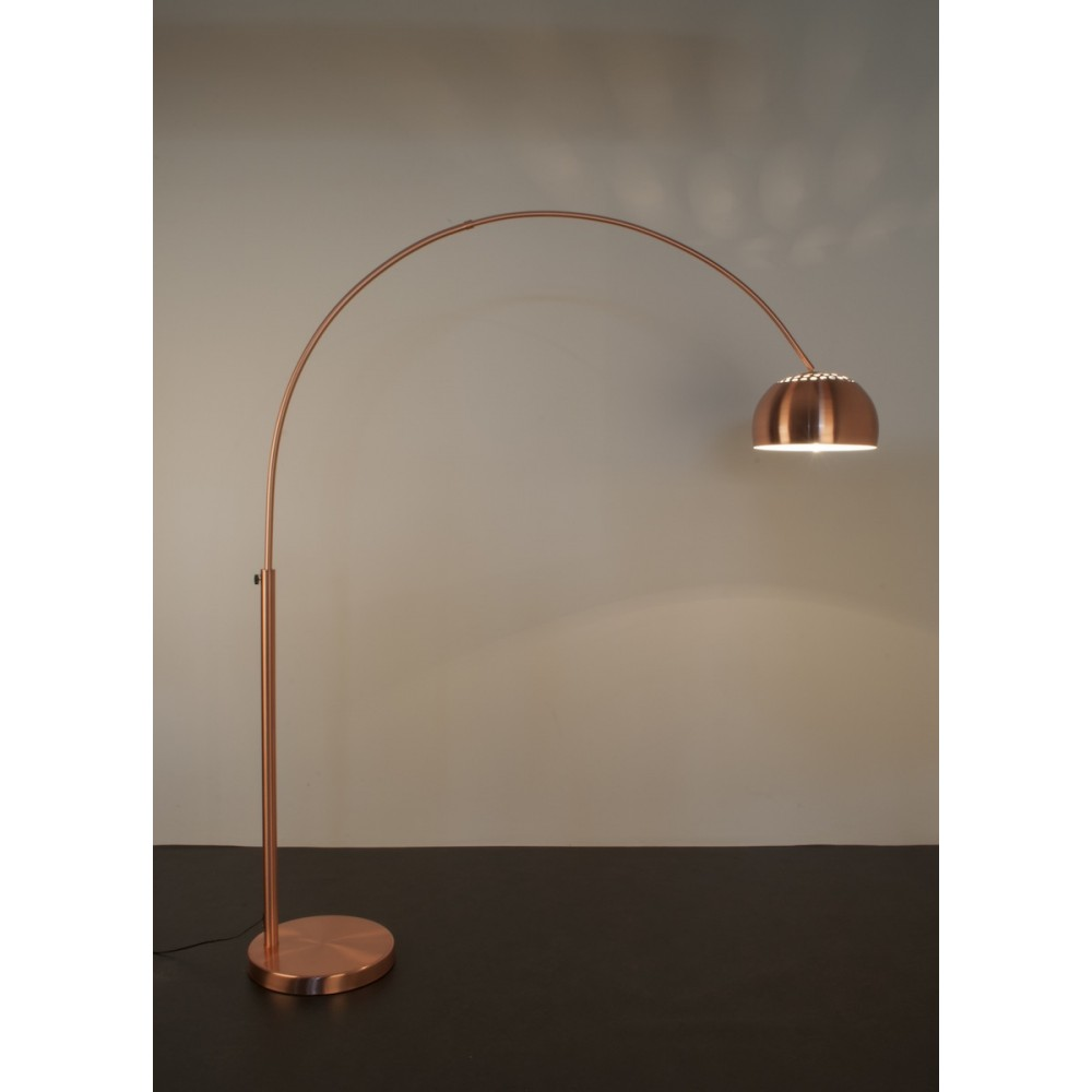 Parfait Lampadaire arceau BOW by Drawer IF26