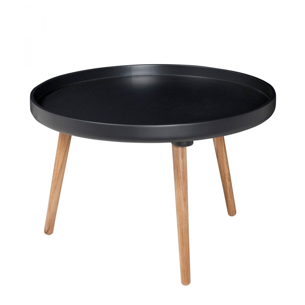table basse scandinave kompass 55 by drawer. Black Bedroom Furniture Sets. Home Design Ideas