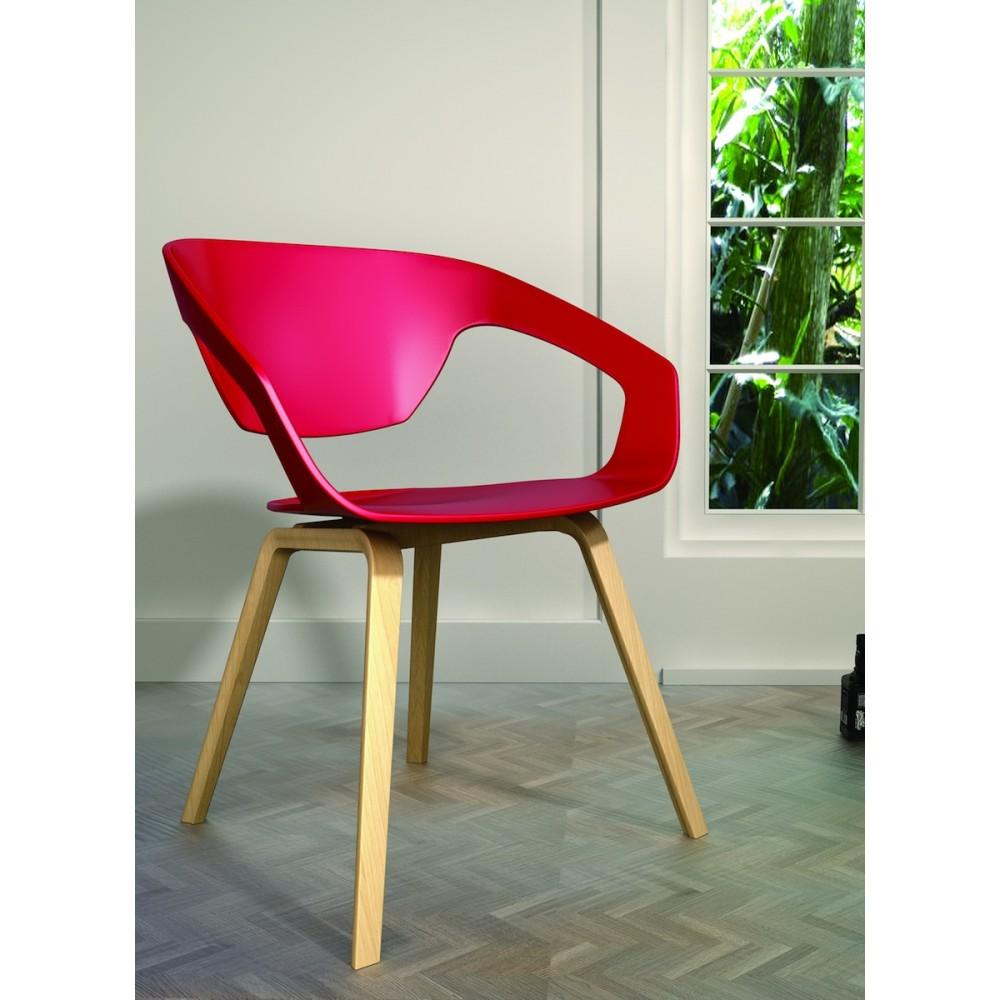 chaise design scandinave toute la collection drawer. Black Bedroom Furniture Sets. Home Design Ideas
