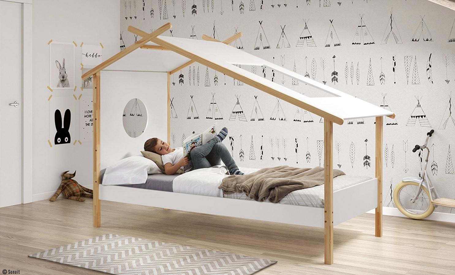 New Meuble Design Chambre Bebe