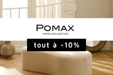 Black Friday pomax 2020