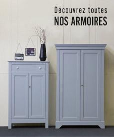 armoires design