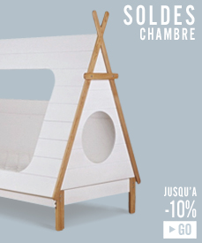 soldes meubles chambre design