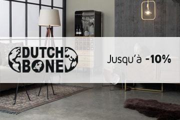 soldes Dutchbone 2019