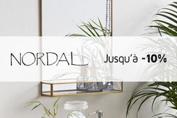 soldes Nordal 2019