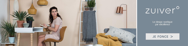 zuiver meubles design