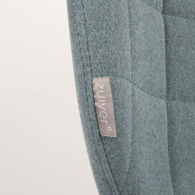 detail tissu