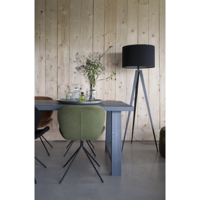 Lot de 2 chaises design OMG ambiance
