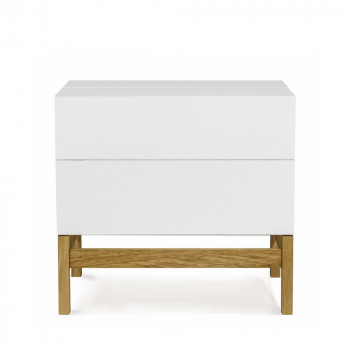 Mini bar design scandinave Grande