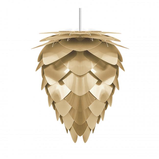 Suspension design ø40cm Conia