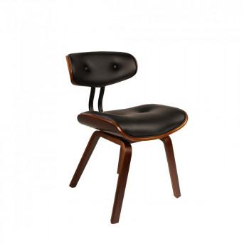 Chaise lounge Blackwood