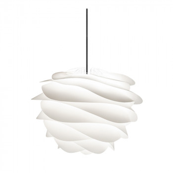 Suspension design Carmina blanche