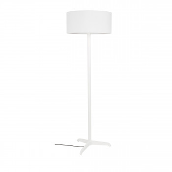 Lampadaire design Shelby Zuiver