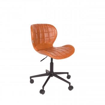 Chaise de bureau OMG LL Zuiver