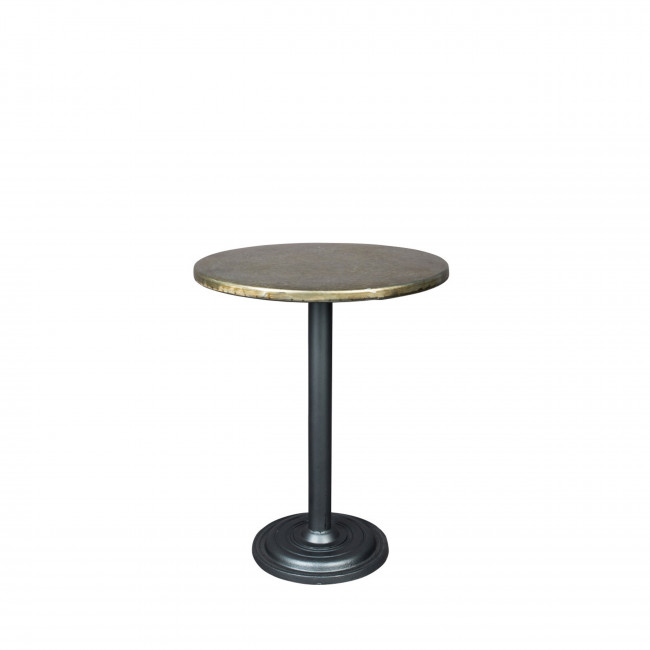 Ewan - Table de bar H76 cm