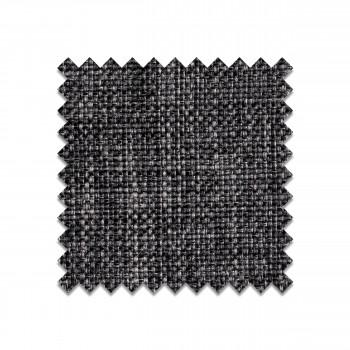 Echantillon gratuit tissu gris anthracite NM3