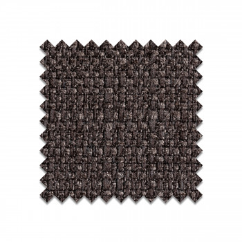Echantillon gratuit tissu marron NL-11